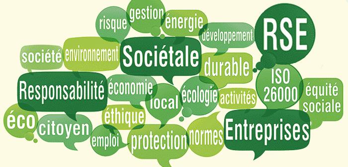 La démystification des Pratiques Sociales pour les festivals et événements